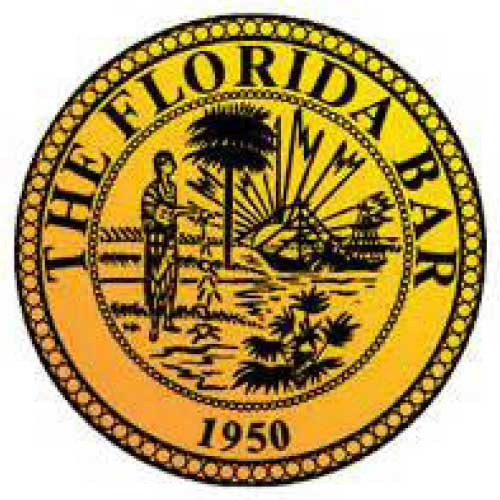 FL Bar Seal
