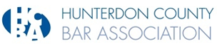 Hunterdon County Bar Association